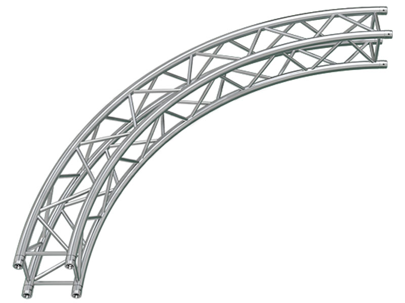 Arched_Square_Truss