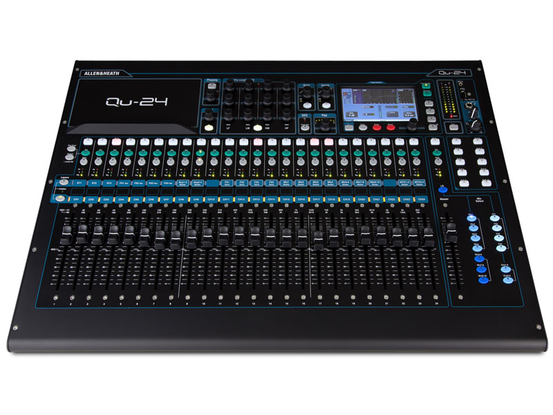 Allen+Heath_QU-24