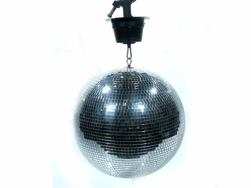 American-DJ-Mirror-Ball