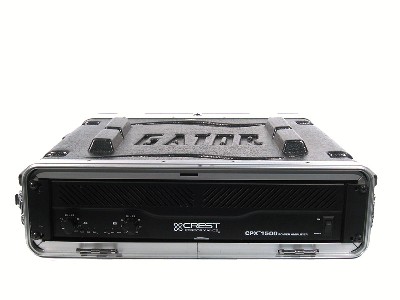 Crest-CPX-1500