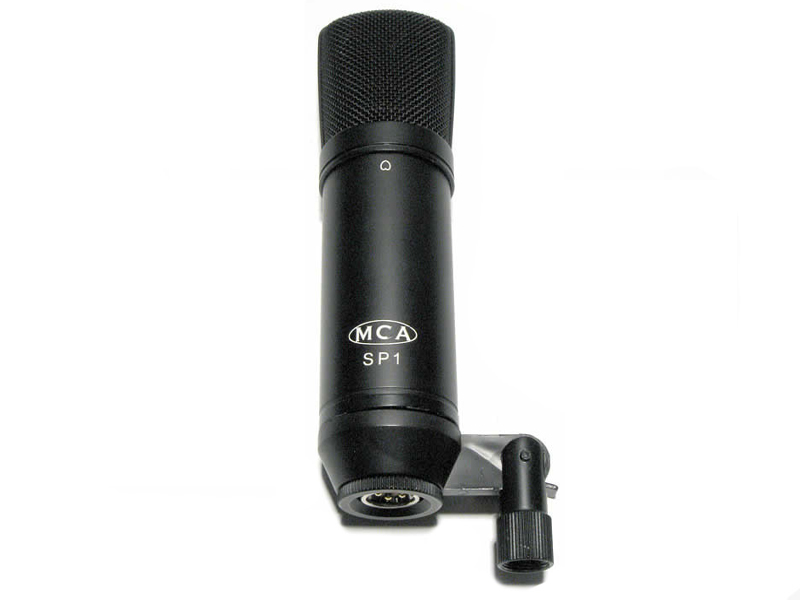 MXL-MCA-SP-1-NEW