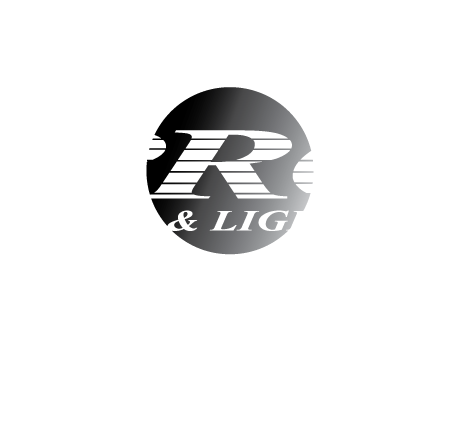 Pro Sound & Lighting