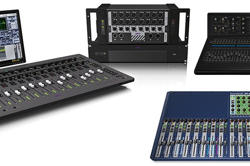 avid-s3l-and-more